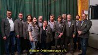Hauptversammlung-2018-018