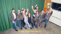 Hauptversammlung-2018-020