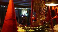 ROF_Weihnachtsfeier_2017_01