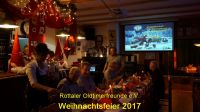 ROF_Weihnachtsfeier_2017_03