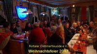 ROF_Weihnachtsfeier_2017_05