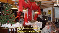 ROF_Weihnachtsfeier_2017_29