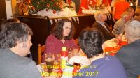 ROF_Weihnachtsfeier_2017_30