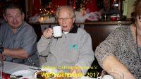 ROF_Weihnachtsfeier_2017_39